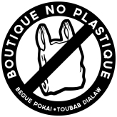 boutique_no_plastique